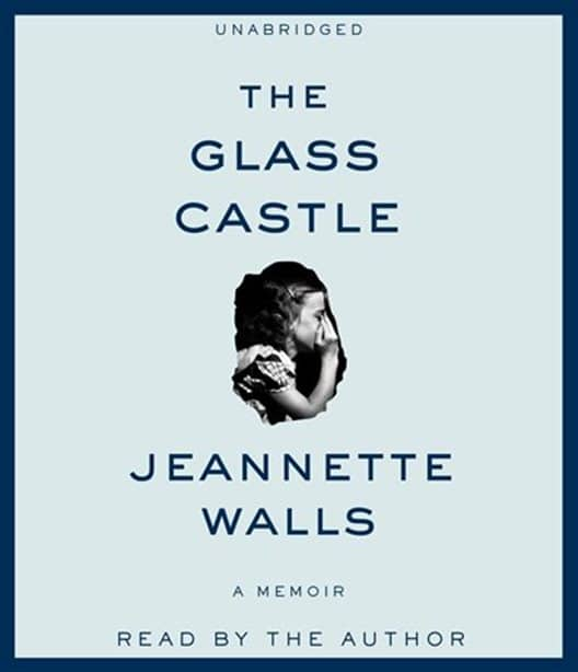 The Glass Castle